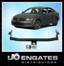 ENGATE JETTA TODOS